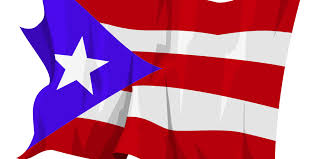 Puerto Rico Flag Virtual Bankruptcy For Puerto Rico Huffpost