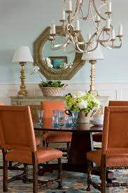 buffet table lamp with ceiling design dining room contemporary and