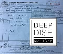 nissan almera vs toyota vios philippines deep dish mats philippines home facebook
