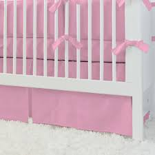 Mossy Oak Baby Bedding Crib Sets by Crib Bedding Pink Creative Ideas Of Baby Cribs