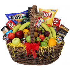 Food Gift Delivery Gift Baskets Flower Delivery Worldwide