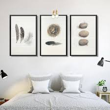 Nest Home Decor Compare Prices On Nest Picture Online Shopping Buy Low Price Nest