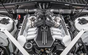rolls royce engine logo rolls royce phantom motor car news and expert reviews