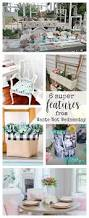 68 best diy images on pinterest home decor home decor ideas and