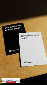 best 25 buy cards against humanity ideas on play