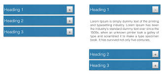 dijit layout contentpane dojo dijit accordion change expand and close icons stack overflow