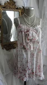 Shabby Chic Boutique Clothing by 358 Best Images About Shabby Chic Clothing On Pinterest Bohemian