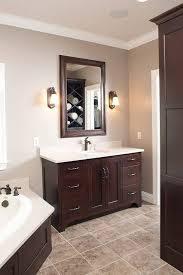 60 inch bathroom vanity single sink antique 60 inch bathroom