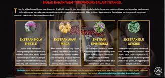 titan gel asli jual titan gel asli agen titan gel asli di indonesia
