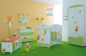 Childrens Nursery Curtains by Curtains Stylish Green Nursery Curtains Uk Bewitch Owl Nursery