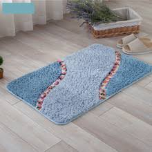 Anti Slip Mat Bathroom Compare Prices On Microfiber Floor Mat Online Shopping Buy Low