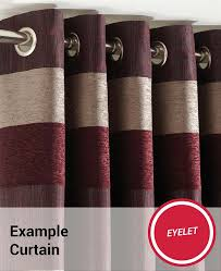 Pastel Purple Curtains Green Striped Curtains Bespoke Iliv Beechwood Pastel Curtains