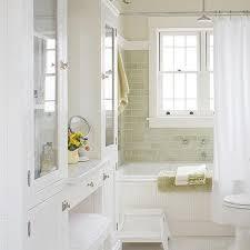 drop in tub design ideas