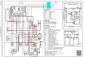 lethargic nonfunctional heat pump fan doityourself com community