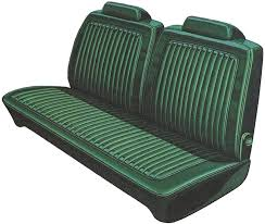 Fold Down Bench Seat Search Plymouth Duster Seat Covers