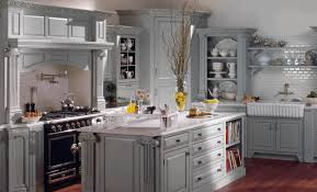 wood cabinets with glass doors new kitchen ideas for small kitchens folding glass doors glass