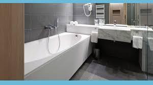 adelaide bath repair bath resurfacing 62 baker street glengowrie