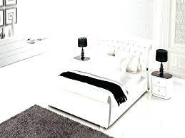 good bedroom furniture brands best bedroom furniture brands furnideas club