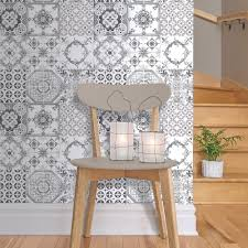 vintage bathroom floor tile decor ideasdecor ideas retro bathroom