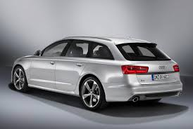 Audi Q5 Thule Dynamic 900 - 2012 a6 avant wagon abt sportsline aero all wheel audi illinois