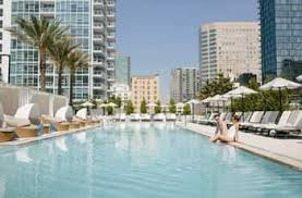 top 10 hotels in los angeles california hotels com