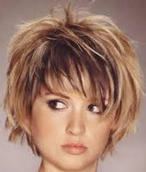 short choppy layered hairstyles with bangs google search