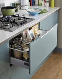 Kitchen Sink Organizer Ideas Google Search Cabinets - Kitchen sink drawer