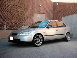 1998 honda civic lx custom 1998 honda civic sedan reviews msrp ratings with amazing