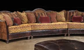 Sleeper Sofa Houston Sofa Horrible High End Furniture Houston Likable High End