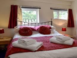 Barn Owl Holidays Holiday Cottages To Rent In Eastbourne Cottages Com