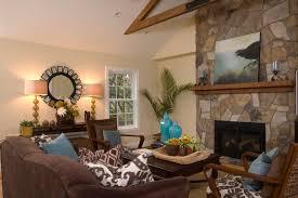 simple home design inside 100 design inside of home popular house interior colors