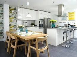 cuisine en l moderne maison moderne cuisine ouverte bathroom vanities clearance utoo me