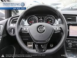 volkswagen alltrack 2018 2018 lexus cars unique lexus with 2018 lexus cars a bloggame info