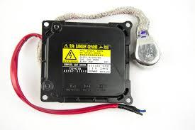 lexus gs430 hid bulb 20x factory oem lexus denso koito es gs is 350 250 xenon hid