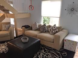 furniture crate and barrel lounge sofa crate and barrel petrie