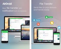 airdroid apk airdroid remote access file apk version 4 1 8 0
