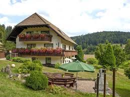M Hte Haus Kaufen Haus Am Kaltenbach In Enzklösterle Nordschwarzwald Bei Hrs
