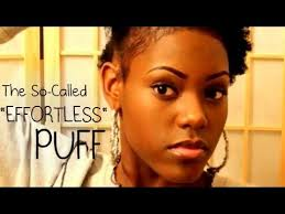 ideas for hairstyles for damaged edges different hairstyles for black hairstyles for thin edges black