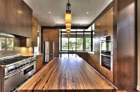 zebra wood countertops j aaron