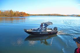 xtr series legend boats