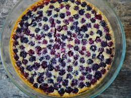 cuisiner les mures les 25 meilleures idées de la catégorie recettes de tarte aux