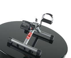 buy exercise bikes online walmart canada