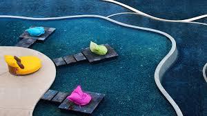 seminyak best hotels special amenities at w bali seminyak