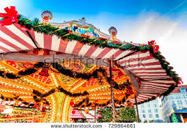 traditional european stock images royalty free images