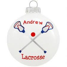 11 best lacrosse fundraiser images on lacrosse