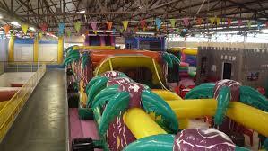 salle de jeux adulte parc de loisirs st lo 29 route de coutances u2013 50180 agneaux