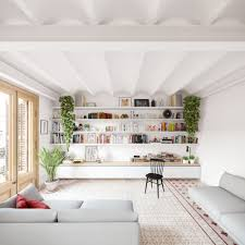 nordic decor decor nordic home decor interior decorating ideas best interior