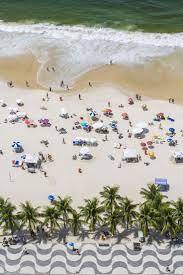 Elle Decor Ultimate Getaway Sweepstakes by Best 25 Copacabana Beach Ideas On Pinterest Praia De Copacabana