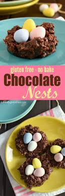 gluten free passover products 85 best images about gluten free easter passover recipes on