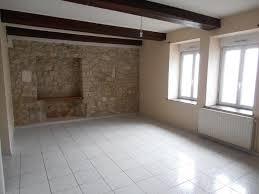 appartement 3 chambres montreal location appartement 3 pièce s à montreal la cluse 66 m avec 2